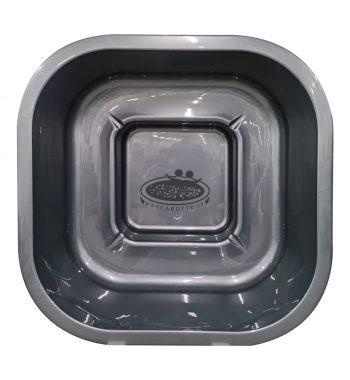 Hot Tub mini piscina